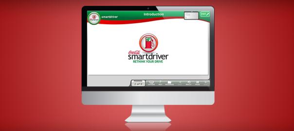 FeaturedImg_Coke-smartDriver